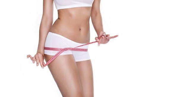 Bioslimming Body Wraps