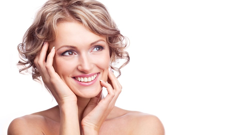 Chemical Peels and Resurfacers
